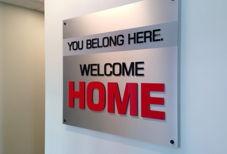 welcome-home-careers